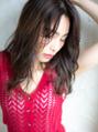 髪質改善でモテ髪ゲット☆ トキオトリートメント