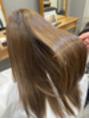 髪肌トラブルの多い季節