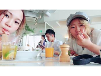 夏旅☆_20170730_4