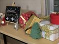 クリスマス Coming soon!!