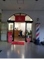 オープンしました!SHINYA HAIRS ラパーク春木店