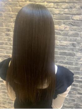 トリートメントするなら髪質改善_20200913_1