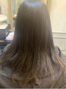 トリートメントするなら髪質改善_20200913_2