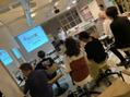 美容師さん向けに似合わせカラー講習会を開催!