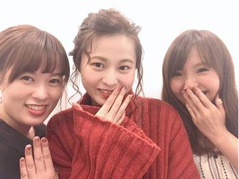コマチスタイルグランプリ☆_20181127_3