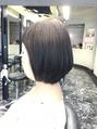 年齢と髪質の関係