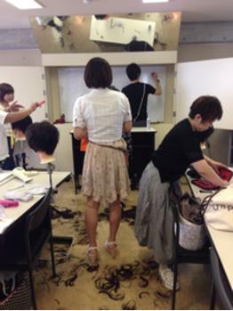 勉強会_20150729_1