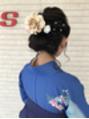 3/19日本日のご予約について!!