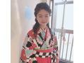 パーフェクトビューティーイチリュウ(perfect beauty ichiryu)大切な日に