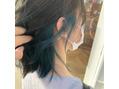 オーブヘアーサラ 仙台石巻店(AUBE HAIR salla)カラー