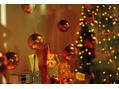 ◎クリスマス◎