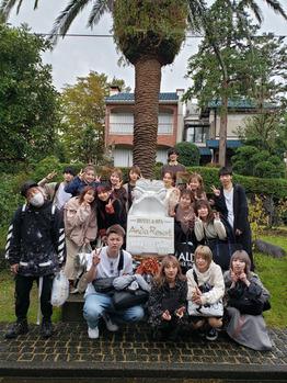 社員旅行_20191029_1