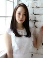 ☆髪質改善!洗練×弱酸性カラー☆