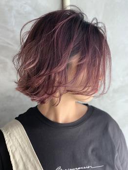 Pinky Cassi_20190811_1