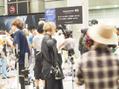 東京ビューティーコンテスト