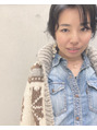 yukawa's guests style♪