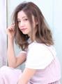 【♪NEWスタイル♪】初夏のとろふわミディ☆!