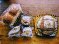 オランでパン屋さん パート2