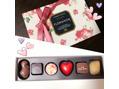 happy valentine's day♪
