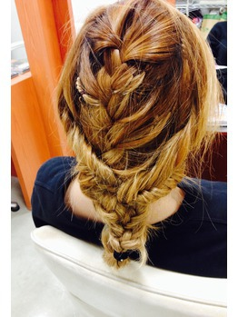 hair。。。_20151105_1