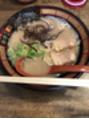 九州男児寺嶋