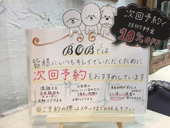 5月突入!!ボブマガ★_20160430_2