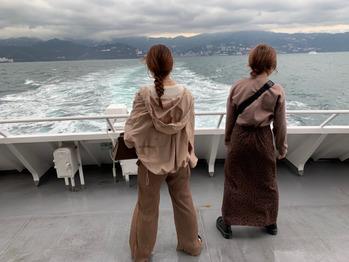 社員旅行_20191029_3