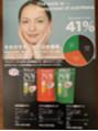 アクラ 伊奈店(acra)ファッション雑誌に特集が組まれた 腸内洗浄
