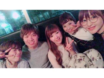 ☆2018年営業スタート☆_20180104_2