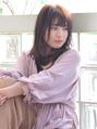 9月の撮影DAY♪ミディ×柔らか秋カラー