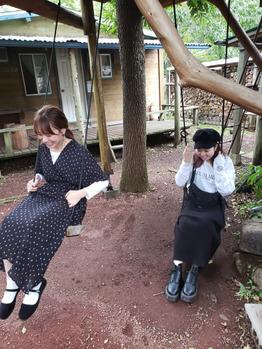 社員旅行_20191029_4