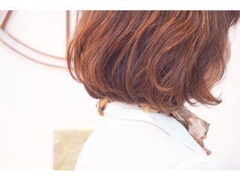 なぜ、髪がぺちゃんこに…!!?_20170304_3