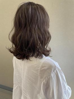 hair_20210728_1