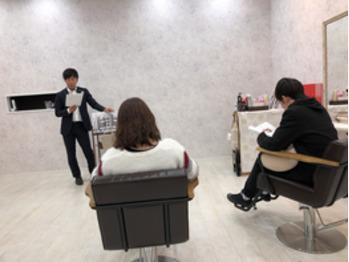 講習会_20180112_1