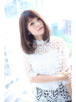 ☆_20161014_1