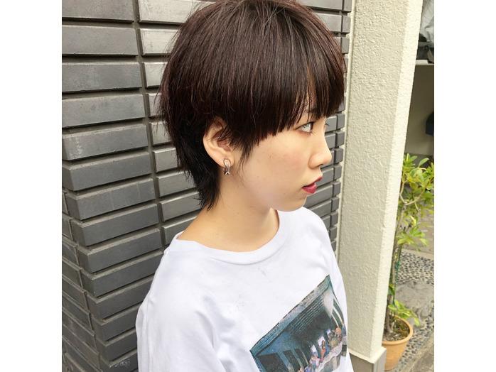 暖色系ヘアカラー_20191010_1