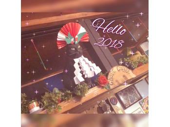 ☆2018年営業スタート☆_20180104_1
