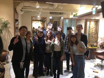 終了【新宿 美容室 Ai トリートメント】_20170324_1