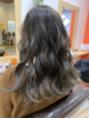 久保のヘアスタイルブログ25