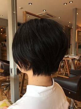 short style_20210913_1
