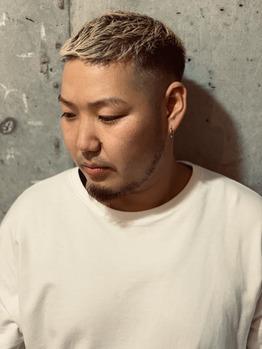 men's style【LUXIS/立川】_20190503_1