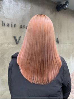 髪質改善_20200405_1