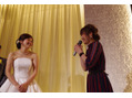 結婚式 in Kumamoto