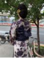 次回は8/1江東花火、8/3江戸川の花火大会です!