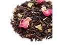 4月の紅茶♪