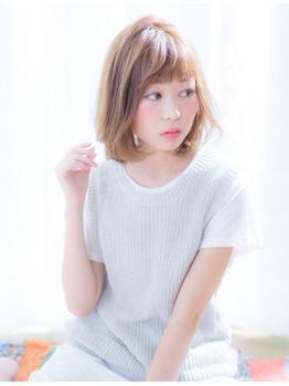 ☆夏のおすすめ☆ 高田馬場_20160724_1