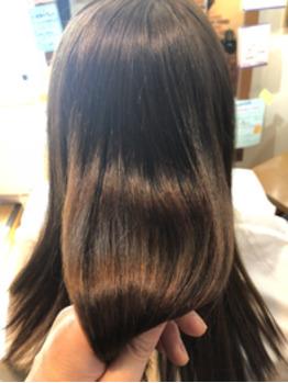 髪質改善ヘアエステとは_20180918_1