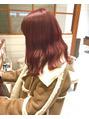 【卒業式 ご予約受付中】チェリーピンク!!!