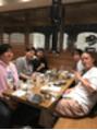 #初会合!!
