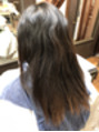 艶髪を目指すなら ◇ko-ki◇